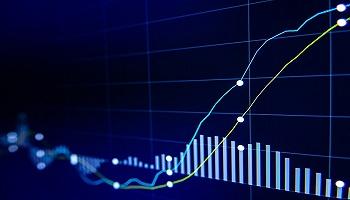 8月北向资金观察:哪些个股被连续净买入?