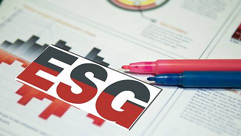 ESG热度升温,四大会计师事务所急于加入浪潮