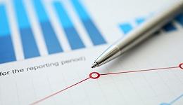 《数据安全法》正式施行,哪些产业和个人受影响最大?