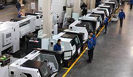 一文告诉你中国工业母机企业哪家实力最强