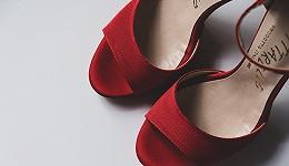 1亿流量兜不住,中国女鞋之都老矣?