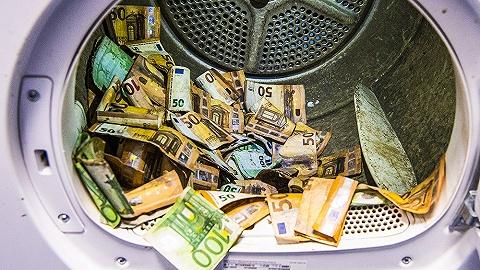 每周奇趣掠影 | 中小学开启课后延时服务,超五千万欧元纸币被洪水浸泡