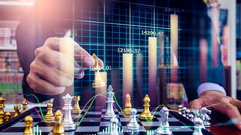 2020年上海数字贸易额达433.5亿美元,同比增长8%