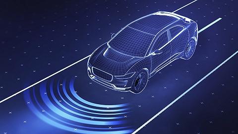 """瞄准普通车激光雷达市场,这家公司在自动驾驶的风口上""""逆向行驶"""""""