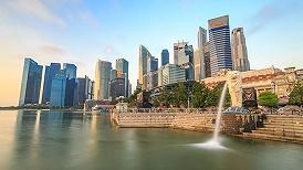 规则大幅放宽,新加坡交易所成亚洲首个接受SPAC的市场