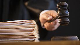 腾格里沙漠排污事件举报人李根山获刑四年半,不服判决将上诉