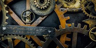 鲍勇剑:企业家要懂的十种大系统关系