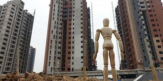 张启迪:高房价通过哪些方式影响生育率,有哪些政策启示