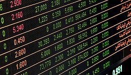 整体出售证券业务,字节跳动为何要在此时断舍离?