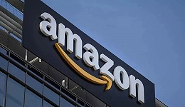 上位60天,亚马逊新CEO在忙什么?