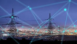 绿色电力交易试点如何开展?国家发改委作出回应