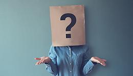 """财报季答疑:如何理解""""纸面损失""""造成财报""""难看""""?"""