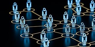 戴青:从0到1,企业不同生命周期分别需要什么样的领导力?