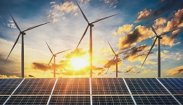 中国绿色电力交易市场启幕