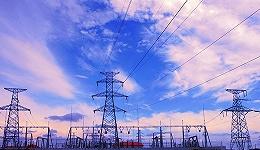 投2万亿推进电网转型,特高压板块掀涨停潮,金现代、中辰股份狂拉20CM
