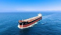 """中国船舶要""""困境反转""""了?"""