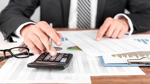 年内第二次!出具存在虚假记载的审计报告,瑞华会计师事务所被罚没480万元