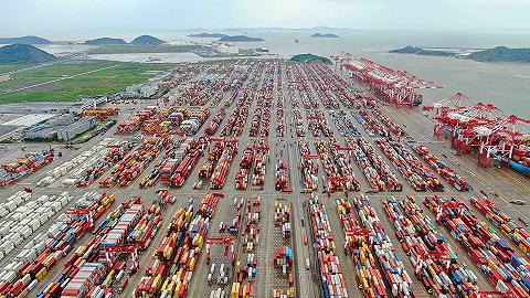 港口忙疯了:拥堵持续,船舶延误加剧,订单损失惨重