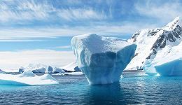 解除链接屏蔽,是劈开垄断冰川的利斧