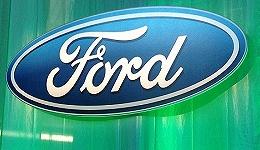 福特宣布停止在印度生产汽车决定后,当地经销商急了