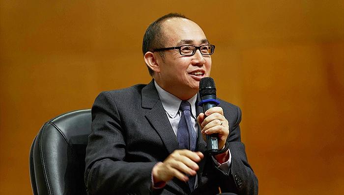 天富招商主管股价暴跌35%,潘石屹套现失败后将如何选择?
