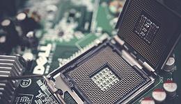 第三轮芯片荒来了,2023年或缓解