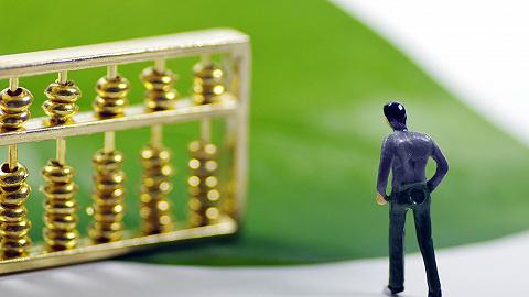 中央印发意见:建立绿色股票指数,鼓励地方探索绿色绩效考评机制