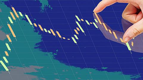 中信证券:缺芯影响逐步减弱 建议超配汽车板块