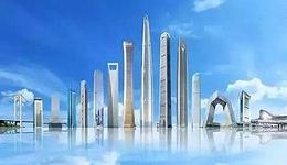 """中国建筑:A股""""低估之王"""",被市场错杀了?"""