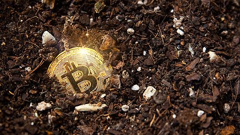快看 | 河北省开展虚拟货币挖矿和交易行为整治行动