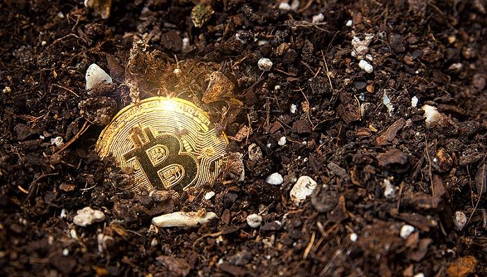 天富代理注册快看 | 河北省开展虚拟货币挖矿和交易行为整治行动