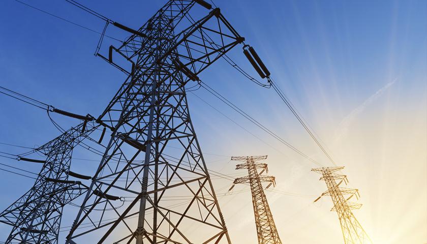 欧亿3首页西电、许继和平高重组获批,千亿级电力央企挂牌在即