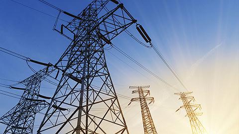 西电、许继和平高重组获批,千亿级电力央企挂牌在即