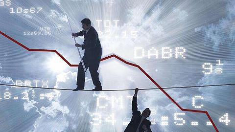 天风证券:周期股的核心在于供给