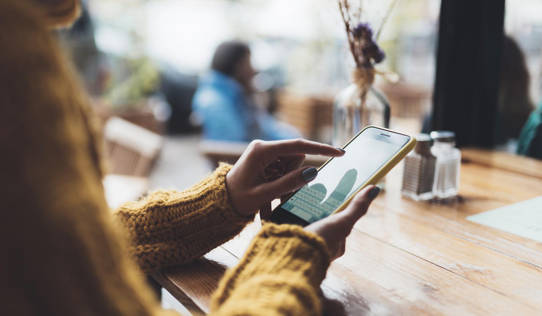 天音控股拟收购天珑移动手机业务而非荣耀,已连续三个交易日跌停