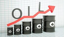 油气股继续走强,金岭矿业、洲际油气涨停,中国石油市值破万亿,还涨吗?