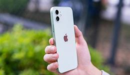 iPhone 13没涨价,但我们已经掉进安卓旗舰手机高价陷阱