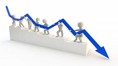 宁德时代4.81亿大单被砍,股东高管提前套现,暴涨400%后华自科技一字跌停