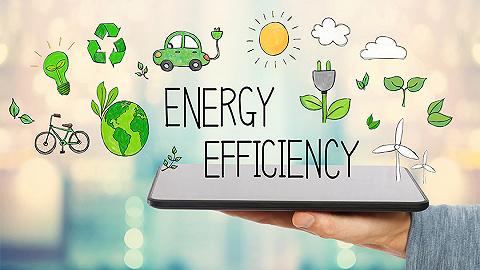 """多地""""一刀切""""加码限电限产,发改委完善能耗双控方案解决能源消费管理难题"""