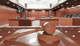 河南登封7岁男童武校身亡案开庭,涉事教练:用戒尺打了手心三下