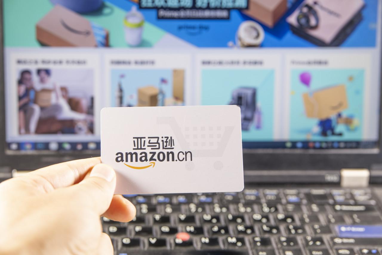 天富在线平台亚马逊回应跨境电商封号潮:反复违规行为为主因,未来品牌建设将成为重心