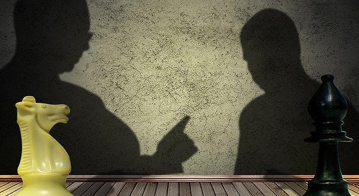 """凤凰城平台证券史上最重量刑! A股最大""""黑嘴""""被判19年,为首例利用盘后票实施抢帽子操纵案件"""