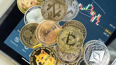 币安遭美国CFTC调查内幕交易