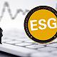 国资委《中央企业上市公司ESG蓝皮书(2021)》:41.52%央企发布过独立ESG报告
