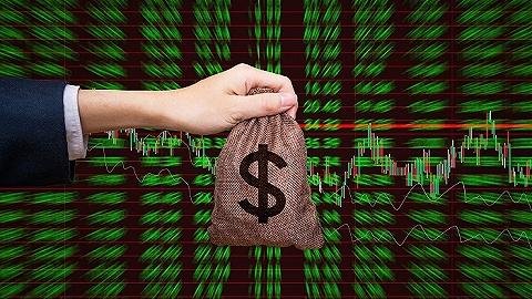 股价闪跌近90%,江西地产商新力遭遇空前危机