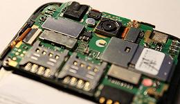 """专利、研发人数业内第一,艾为电子""""缺芯""""之下却库存高企?"""