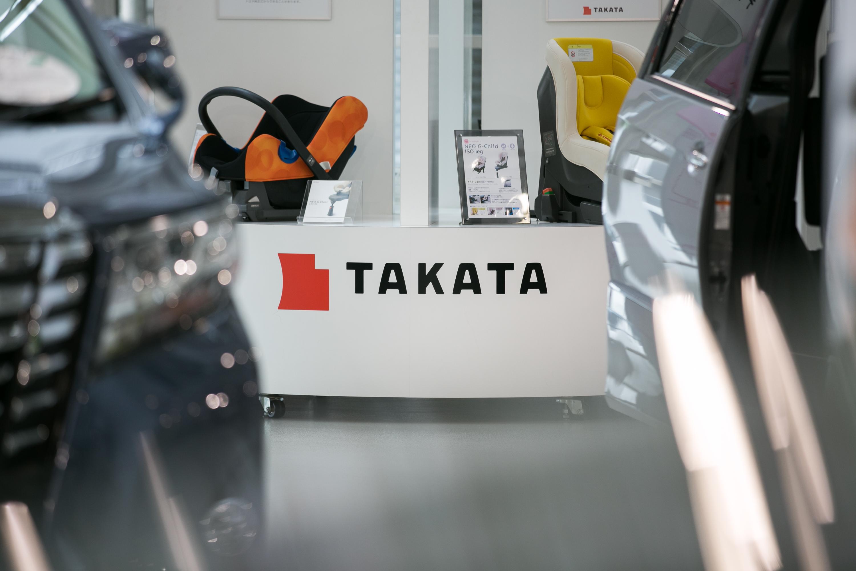 美国再次对高田问题气囊展开调查,涉及22家车企共计3000万辆汽车