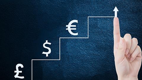 """华西证券:能耗""""双控""""政策梳理"""