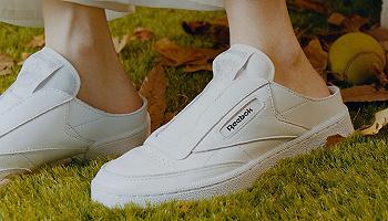 "LV×NIGO联乘""鸭子包""超写实,锐步极简小白鞋懒人必备丨是日美好事物"