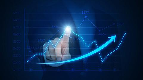 财报的秘密 | 巧妙利用会计准则增加利润,高质量会计的高端玩法
